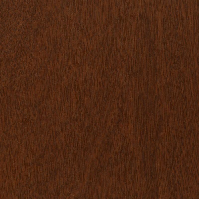 Redwood 1570
