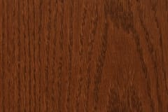 Red Oak - Cognac (1560)