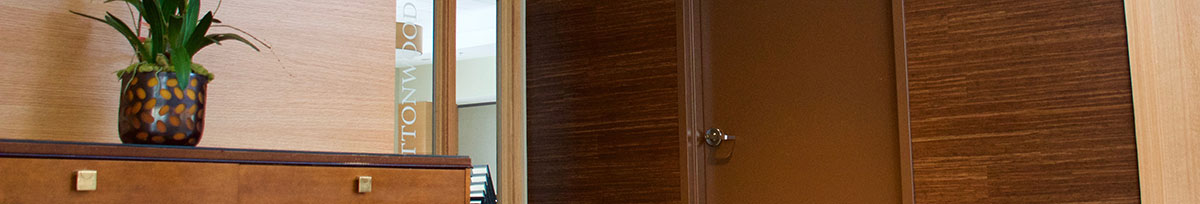 CorGuard FRP Doors and Frames & Fiberglass Reinforced Polymer CorGuard Doors | Oshkosh Door