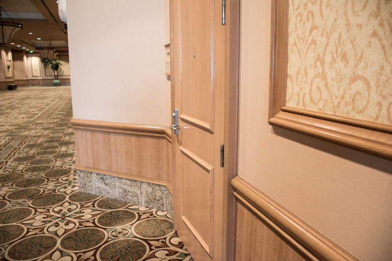 Add Elegance To A Space, With Custom Applied Moulding Doors. The  Quintessential Design Choice For Those Looking For A Sophisticated Interior  Door.
