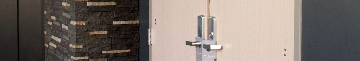 Technical Resources & Technical Resources | Oshkosh Door Company | Commercial Doors